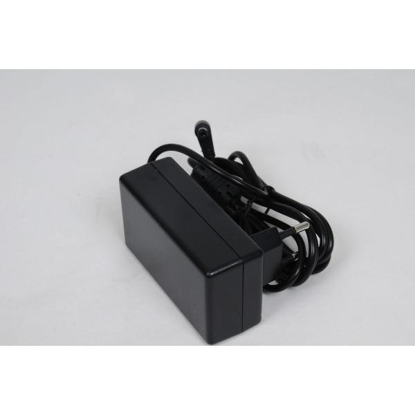 Su Arıtma Cihazları Pompa Adaptörü