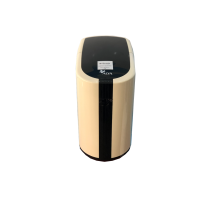 LF-356 Compact Su Arıtma Cihazı