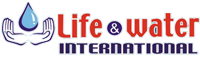 Life Water International